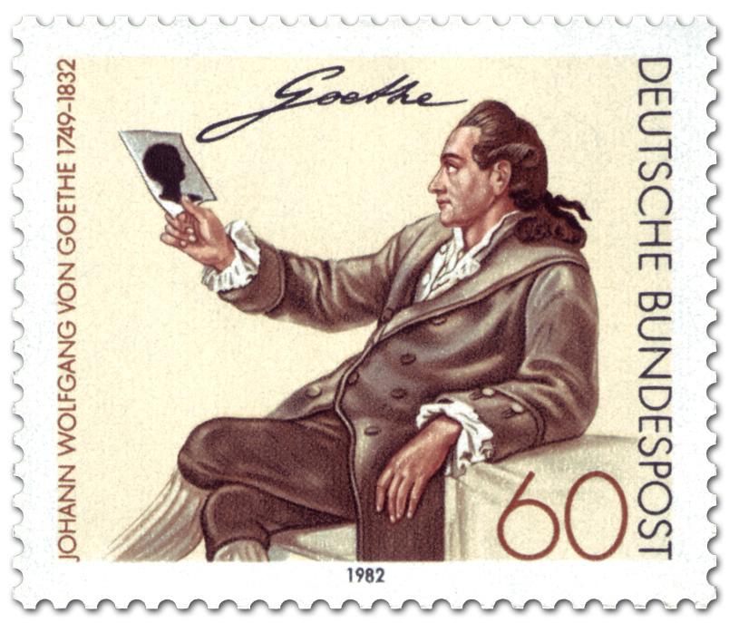 Briefmarken-Kalender 2019 - Seite 10 Johann10