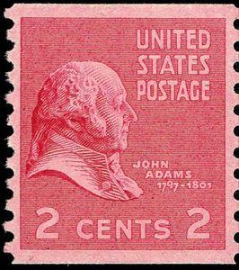 Briefmarken-Kalender 2020 - Seite 6 John-a10