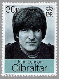 Briefmarken-Kalender 2020 - Seite 12 John-l10