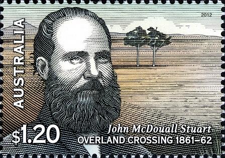 Briefmarken-Kalender 2020 - Seite 6 John-m10