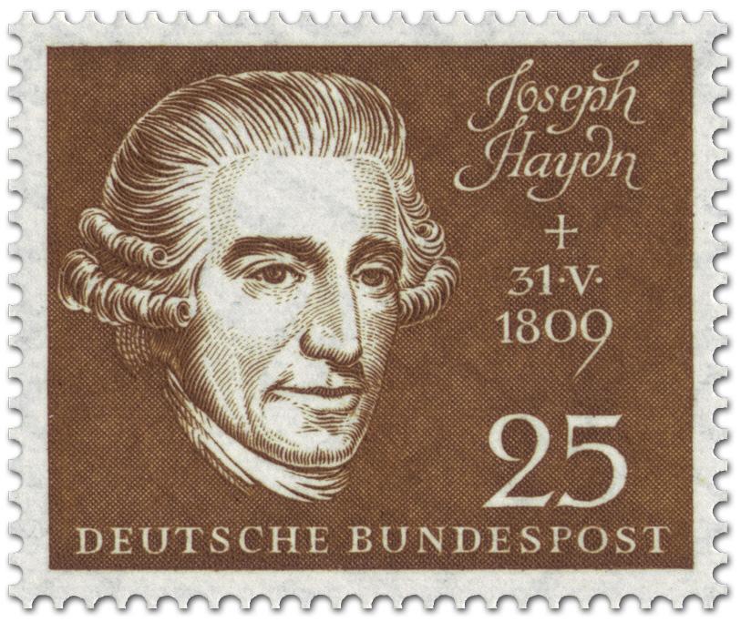 Briefmarken-Kalender 2019 - Seite 6 Joseph10
