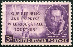 ● Briefmarken-Kalender 2021 - Seite 5 Joseph12