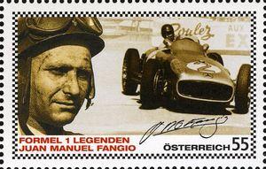 ● Briefmarken-Kalender 2021 - Seite 8 Juan-m11