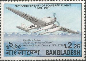 ● Briefmarken-Kalender 2021 - Seite 5 Junker10