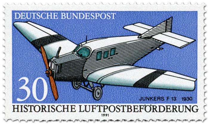 ● Briefmarken-Kalender 2021 - Seite 8 Junker11