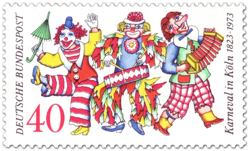 Briefmarken-Kalender 2020 - Seite 2 Karnev10