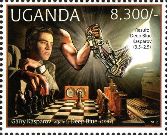 ● Briefmarken-Kalender 2021 - Seite 2 Kaspar10