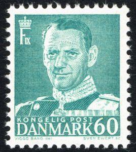 Briefmarken-Kalender 2019 - Seite 3 King-f10