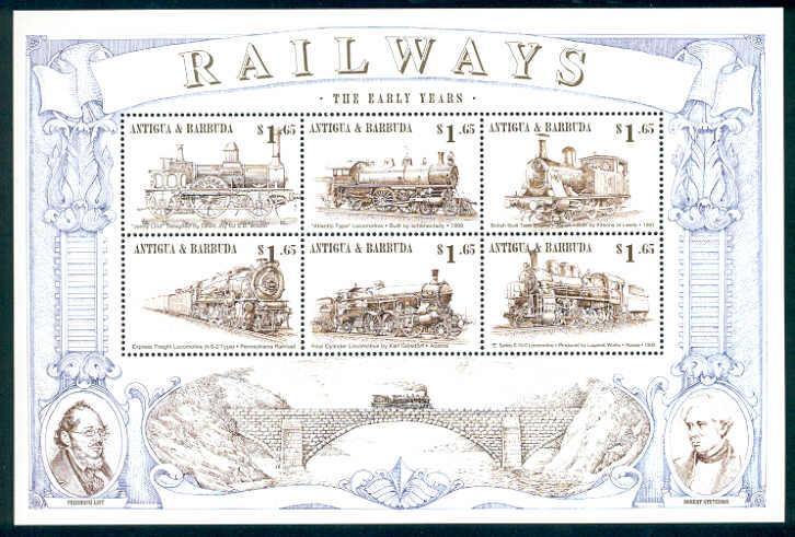 Briefmarken-Kalender 2019 - Seite 12 Kl262510
