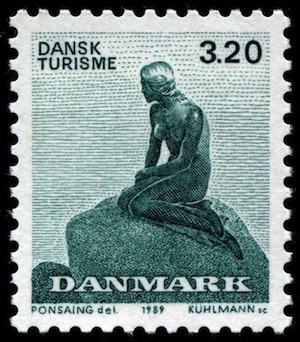 ● Briefmarken-Kalender 2021 - Seite 10 Kleine10