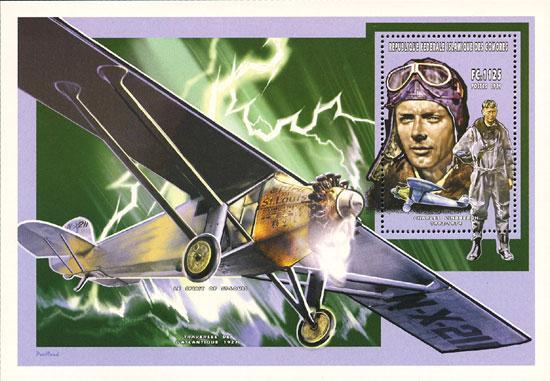 Briefmarken-Kalender 2019 - Seite 2 Kmx00410