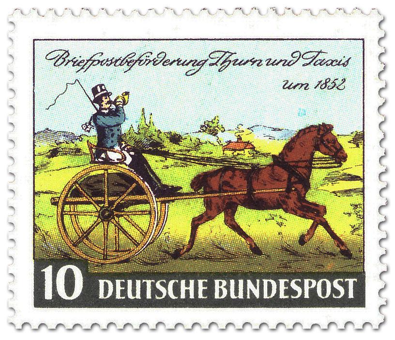 Briefmarken-Kalender 2021 - Seite 3 Kutsch10