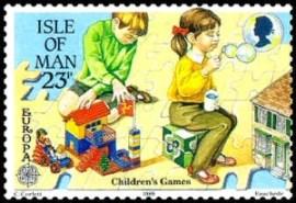 ● Briefmarken-Kalender 2021 - Seite 4 Lego-b10