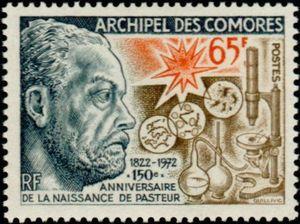 Briefmarken-Kalender 2020 - Seite 11 Louis-11