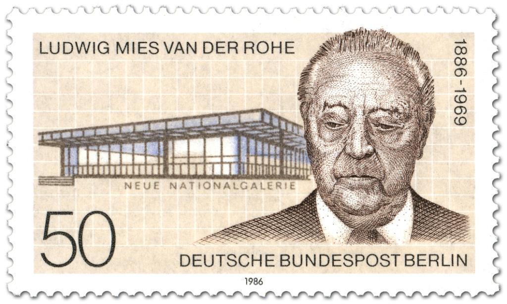 Briefmarken-Kalender 2019 - Seite 10 Ludwig10