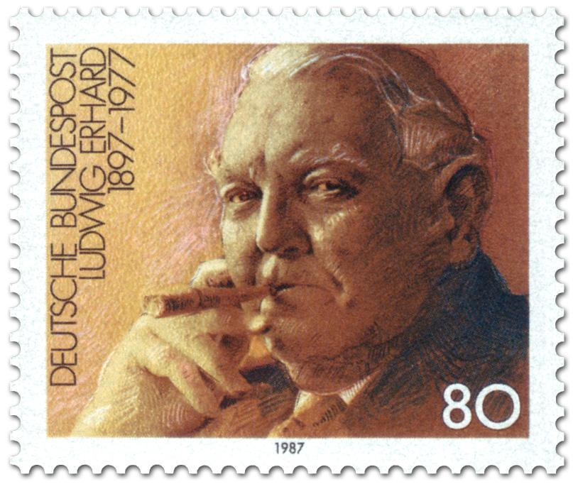 Briefmarken-Kalender 2020 - Seite 12 Ludwig11