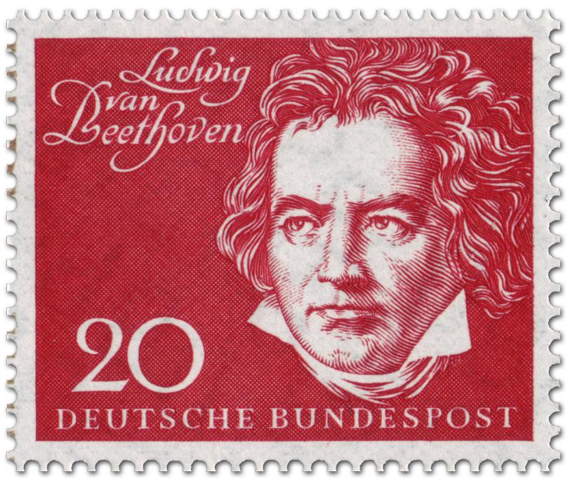● Briefmarken-Kalender 2021 - Seite 4 Ludwig12