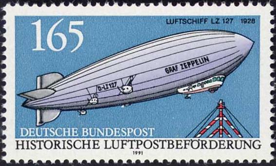 Briefmarken-Kalender 2019 - Seite 5 Lz410