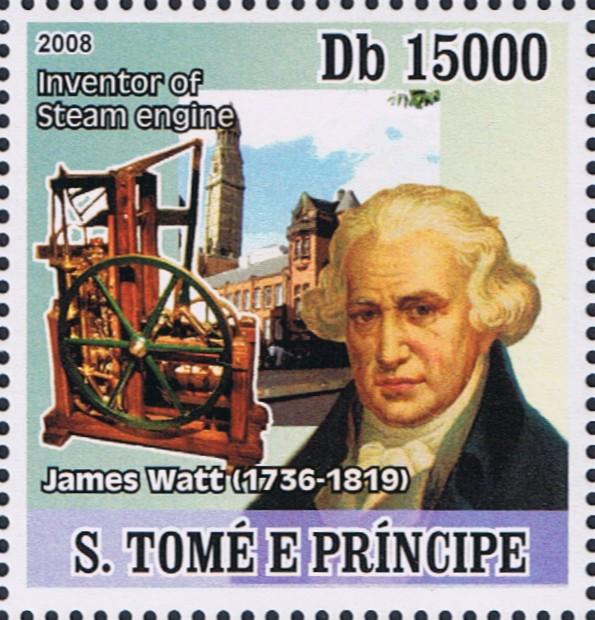 Briefmarken-Kalender 2019 M349810