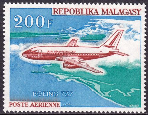 Briefmarken-Kalender 2019 - Seite 4 Madaga10