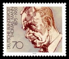 Nobelpreisträger Literatur Mann1010