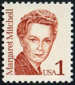 Briefmarken-Kalender 2020 - Seite 13 Margar11
