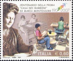 Briefmarken-Kalender 2020 - Seite 10 Maria_10