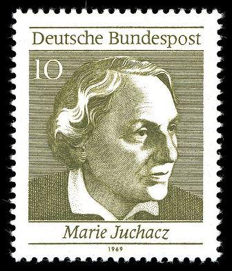 ● Briefmarken-Kalender 2021 - Seite 2 Marie-12