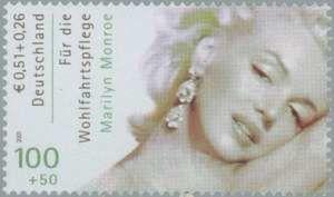 ● Briefmarken-Kalender 2021 - Seite 7 Marily10
