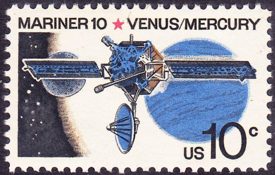 ● Briefmarken-Kalender 2021 - Seite 8 Marine10