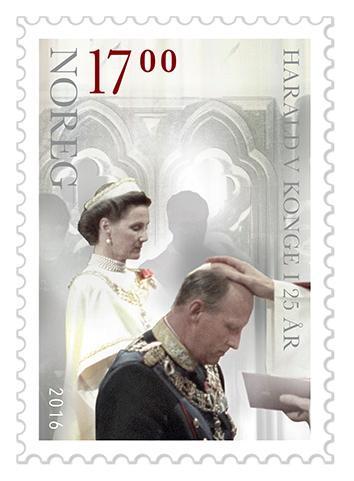● Briefmarken-Kalender 2021 Marke-10