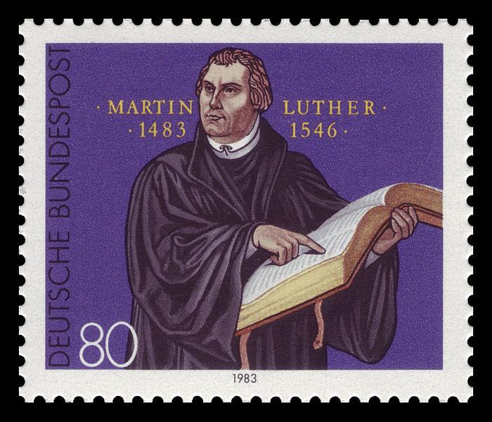 ● Briefmarken-Kalender 2021 - Seite 2 Martin10