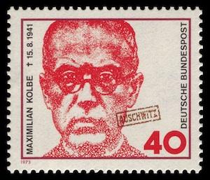 ● Briefmarken-Kalender 2021 - Seite 10 Maximi10