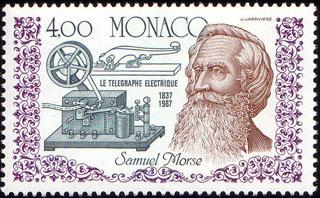 Briefmarken-Kalender 2019 - Seite 7 Mc183810