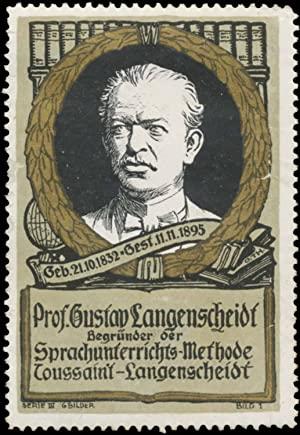 Briefmarken-Kalender 2020 - Seite 13 Md302710