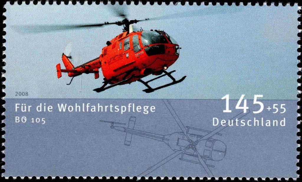 Briefmarken-Kalender 2019 - Seite 2 Mehrzw10