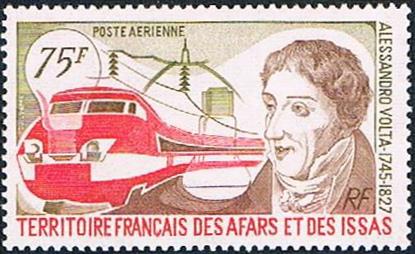 Briefmarken-Kalender 2019 - Seite 2 Mg017010