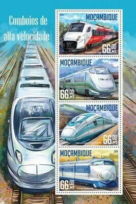 Briefmarken-Kalender 2020 - Seite 4 Mosamb10