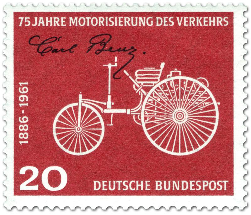 Briefmarken-Kalender 2019 - Seite 4 Motorw10