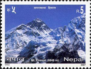 Briefmarken-Kalender 2020 - Seite 10 Mount-10