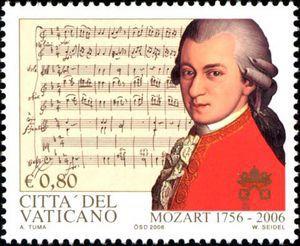 ● Briefmarken-Kalender 2021 - Seite 4 Mozart10