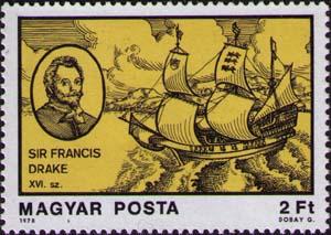Briefmarken-Kalender 2020 - Seite 7 Nach-w10