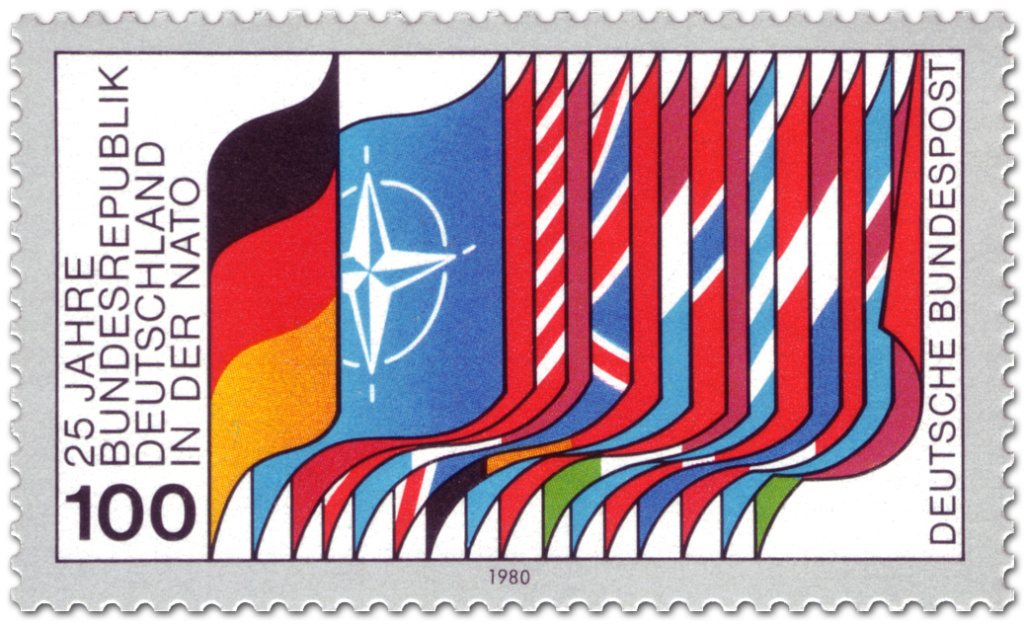 Briefmarken-Kalender 2020 - Seite 11 Nato-f10