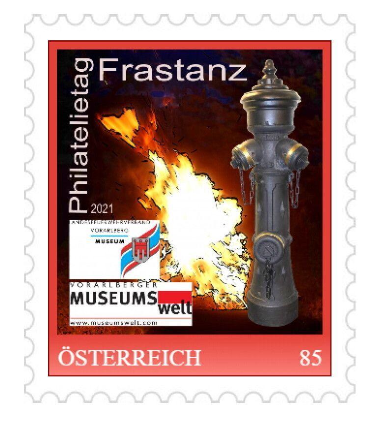 Philatelietage 2021 Motiv Feuerwehr Neue-s10