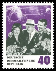 Briefmarken-Kalender 2021 - Seite 3 Nikita10
