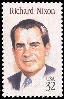 Briefmarken-Kalender 2019 Nixon_10
