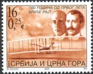 ● Briefmarken-Kalender 2021 - Seite 10 Orvill10