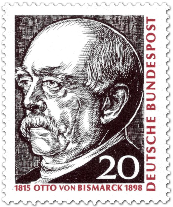 Briefmarken-Kalender 2019 - Seite 4 Otto-b10