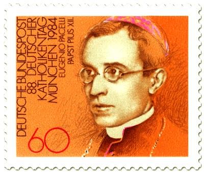 Briefmarken-Kalender 2020 - Seite 5 Pabst-10