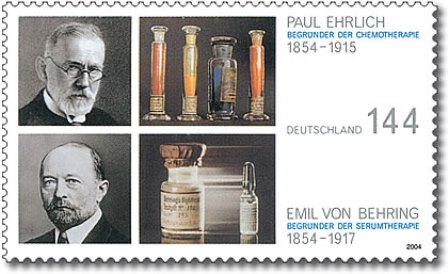 ● Briefmarken-Kalender 2021 - Seite 10 Paul-e10